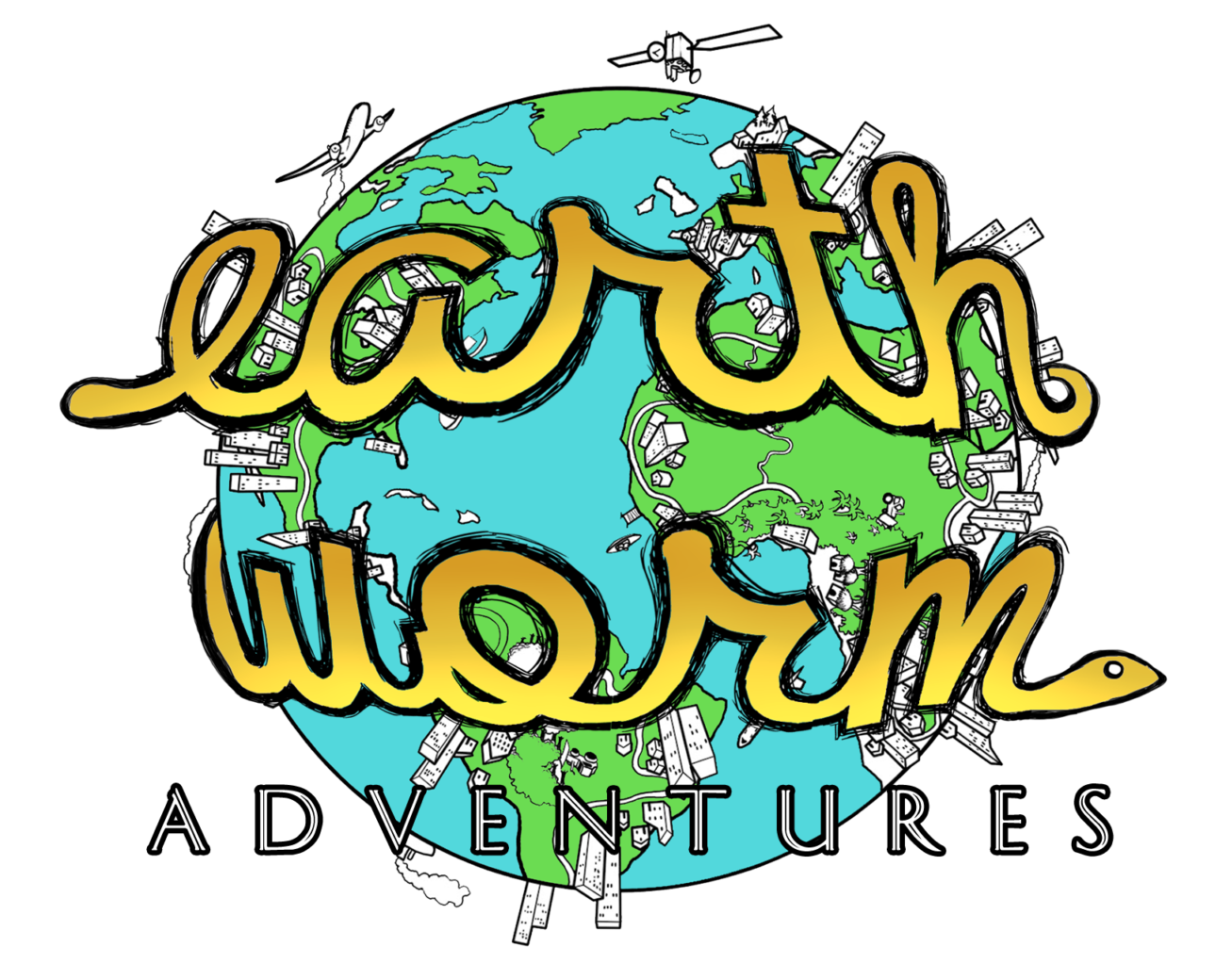 http://earthwormadventures.com/wp-content/uploads/2016/10/cropped-cropped-Earth-Worm-Adventures-3-1.png