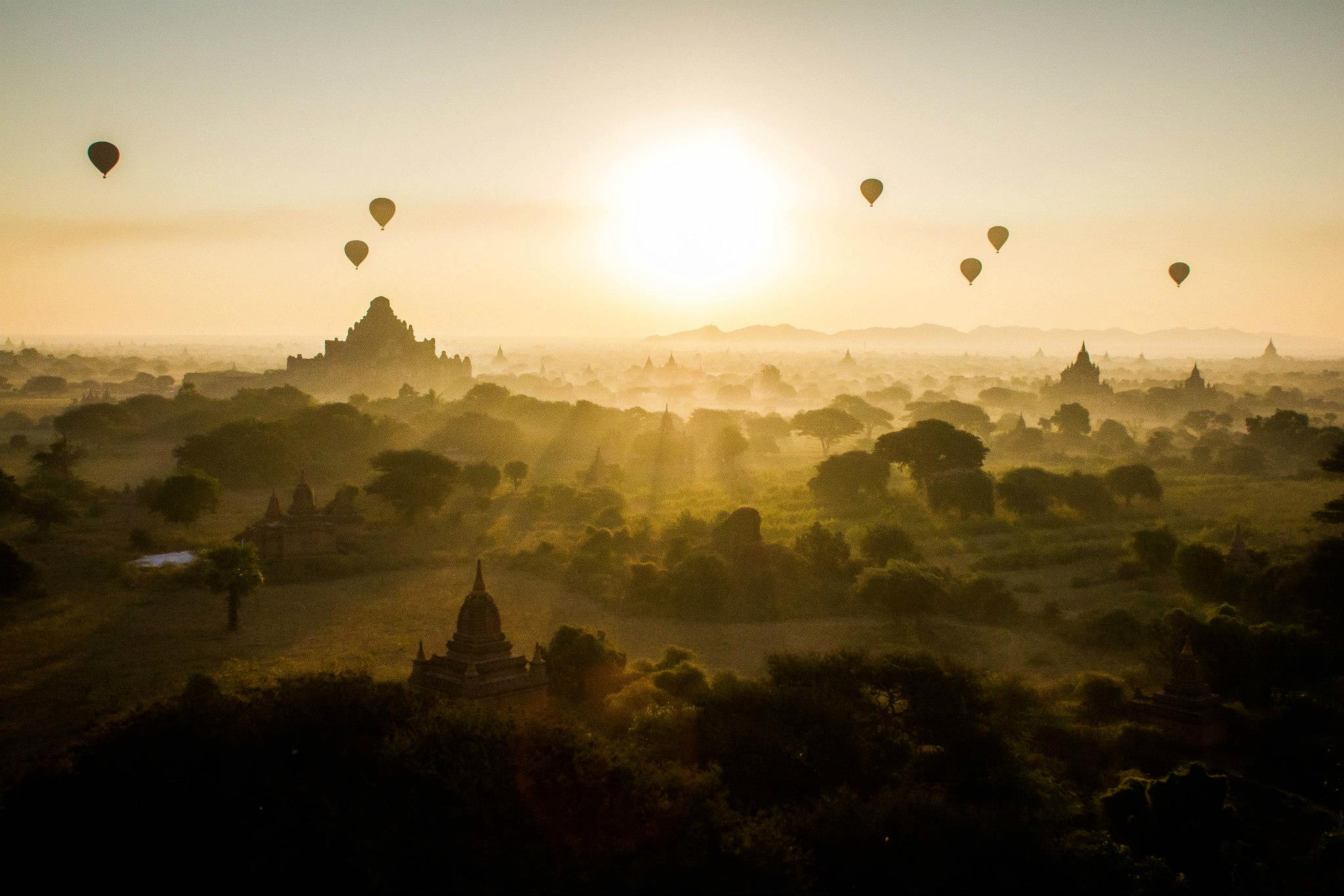 bagan-landscape-from-fb
